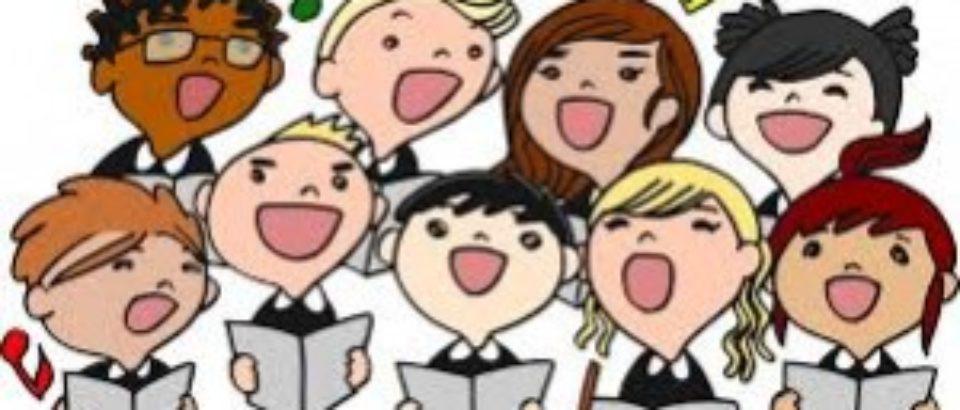 Coro di Bambini Parrocchiale